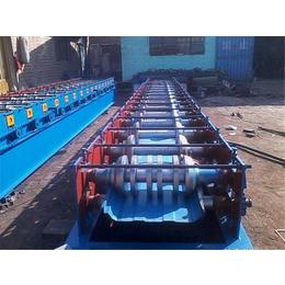 南昌压型钢板设备制造 专业设备机械