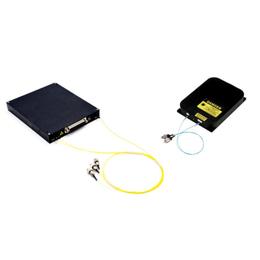2016新供应单波长掺铒光纤放大器EDFA
