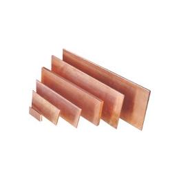 供应厂家直销C10100无氧铜 C10200无氧铜价格