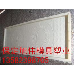 绿色环保电力盖板模具价格