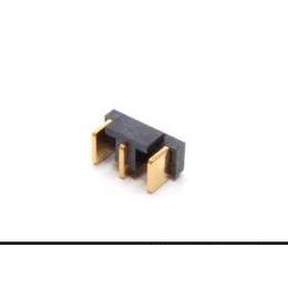 供应<em>N95</em>电池座