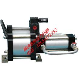 空气增压泵 空气压缩qy8千亿国际 空气稳压器 大流量空气增压qy8千亿国际