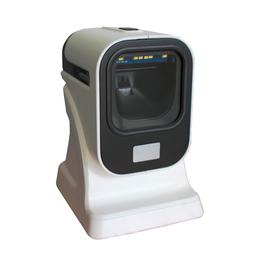 PT6100一维影像式扫描器平台超市手机屏幕1D有线扫描枪