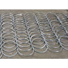 专业生产边坡防护网sns菱形防护网绿化网厂家直销