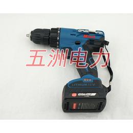 进口充电扳手 26V锂电池充电扳手