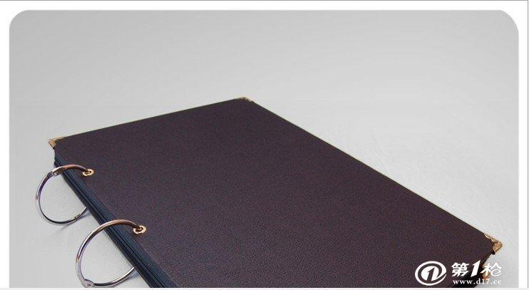 【厂家直销】DIY相册、相册内页、相框、相册封面专用的黑卡纸板 本厂是一家私营企业,主要生产和销售黑卡纸;适用于各种包装盒、礼品盒、首饰盒、请柬、日历、贺卡、信封、笔记本封面等是最佳深受广大客户的青咪及选择! 本厂现具有造纸生产线两条,机型分别为2400MM和1575MM,以高质量、低价格、热情服务,受到了广大客户的支持和好评;真诚希望与海内外客商建立长期稳定,互利互惠的商贸关系,与我联系实现双赢。 经营理念:开拓创新,优质服务 品质政策:强化服务品质,专精工厂品牌 工厂使命:质量上乘,服务第一,光明将成