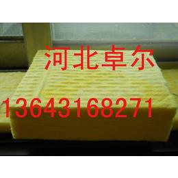泰州市玻璃棉生产厂家