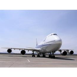 裕锋达供应广州花都机场飞往加拿大温哥华机场的空运快递货运公司