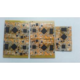 OEM订制7620A+7610E双频路由wifi模块核心模块