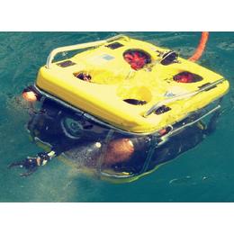 供应多功能水下机器人