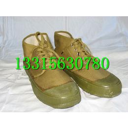 10kv绝缘单鞋 高装绝缘鞋 绝缘单鞋  绝缘单鞋