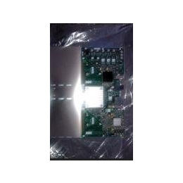PWR-2700-DC RSP720-3C-GE WS-SUP32-10G