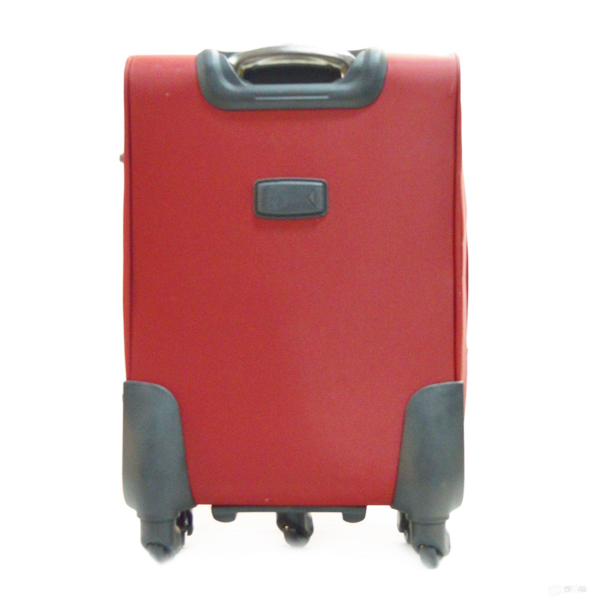 旅行箱,旅行登机箱