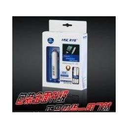 正品英才星<em>iphone</em>苹果USB车充车载车用<em>手机充电器</em> CZIP-1A