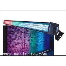长管变色 <em>252</em>颗f10mm RGB <em>LED</em><em>洗</em><em>墙</em><em>灯</em>