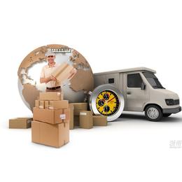 裕锋达是供应佛山到意大利的国际快递一级包板商