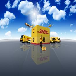 裕锋达是供应广州发往比利时的国际快递专业代理