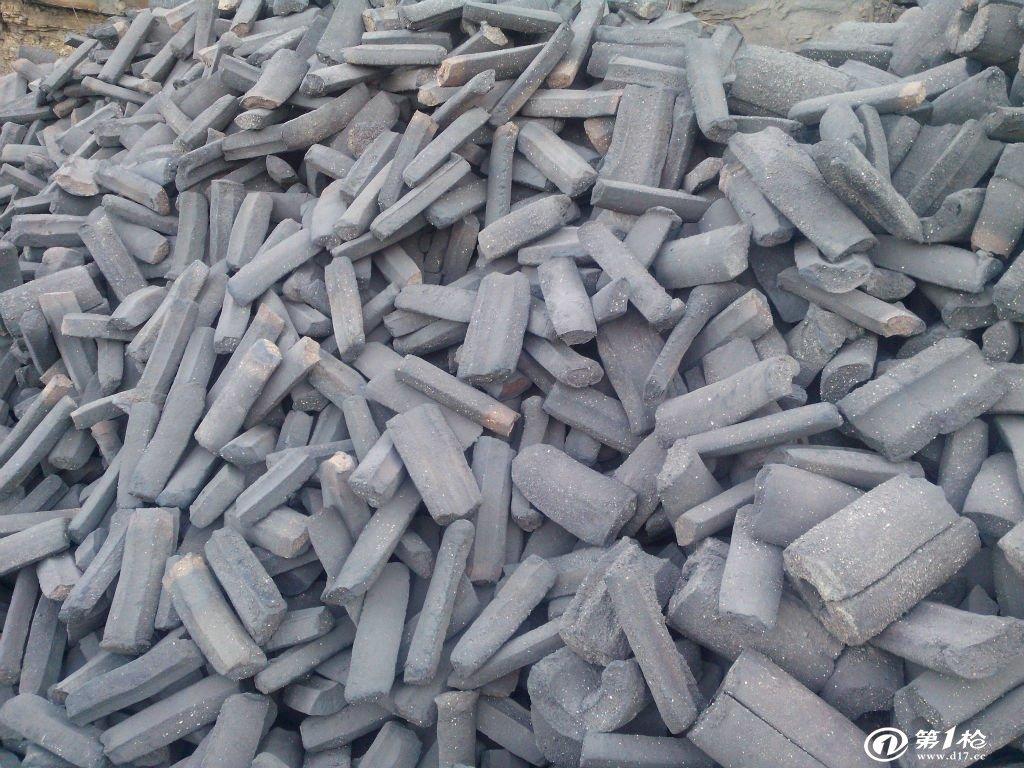 生产优质海绵铁