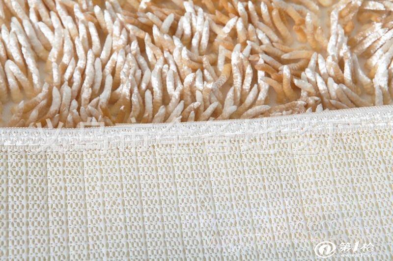 高档舒适欧式沙发垫 家用地毯