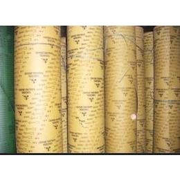 厂价供应三菱砂布卷,价格就是质量。