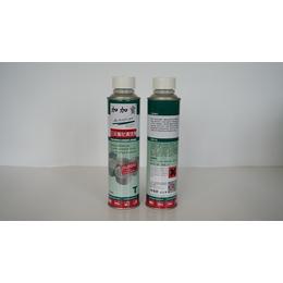 三元催化清洗剂三元催化器清洗剂