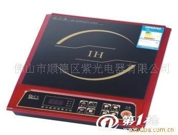 保护功能:电源电压过欠压保护,搬锅自动保护,温度探头故障保护,igbt超