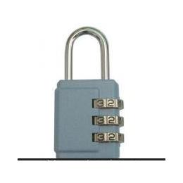 批量销售箱包锁LS20330!质量上乘,欢迎订购!
