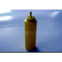 調料瓶.醬油瓶,米醋瓶(圖)縮略圖