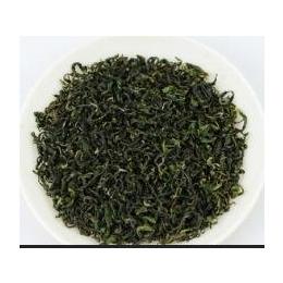 供应台湾特调红茶  合肥奶茶原料批发 珍珠奶茶 奶茶店装修图