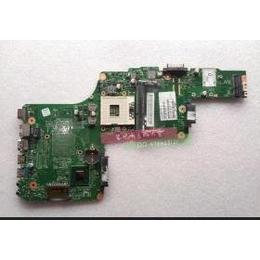 东芝C850 C855-S5214 V000275230 集成主板