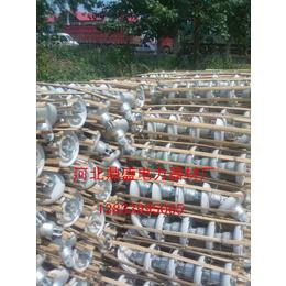 回收瓷瓶绝缘子有限公司_平安国际信息
