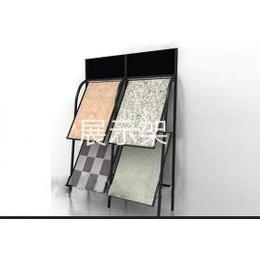 瓷砖展示架pf-0家直销