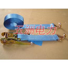 捆绑拉紧器 集装箱捆绑带 捆绑器