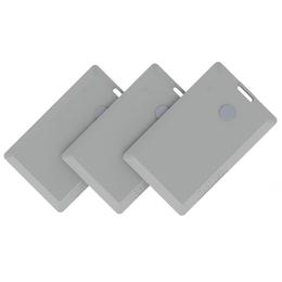 2.4G多功能有源智能卡