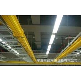 LP-GXCD—SL系列塑料光纤槽道 走线槽
