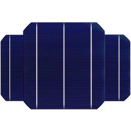 单晶硅片回收 多晶硅片回收 苏州文威硅片回收厂家