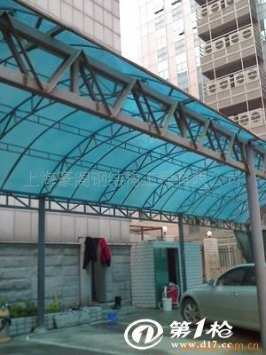 仓库,钢结构厂房,钢结构仓库,彩钢房,,钢架房15802124498