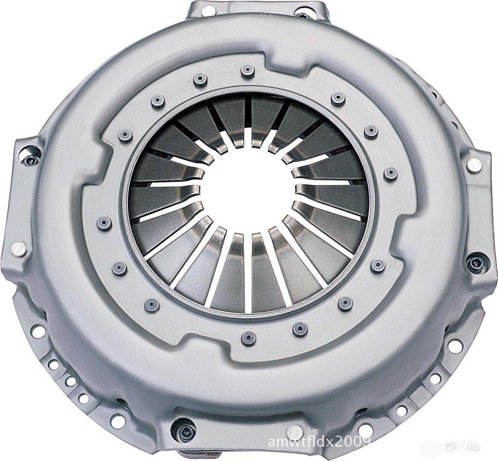 第一枪 产品库 汽摩用品,配件 传动系统 汽车离合器 离合器总成 离合