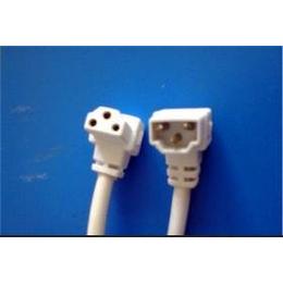 东莞转换电源插头生产厂家