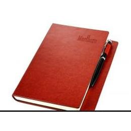 商务笔记本|促销笔记本|会议笔记本定制|佛山礼品网