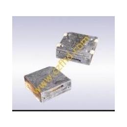价位合理的蜂鸣器:供应富鸿达电子特价蜂鸣器