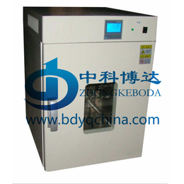 天津精密干燥箱+KLG-9075A干燥箱
