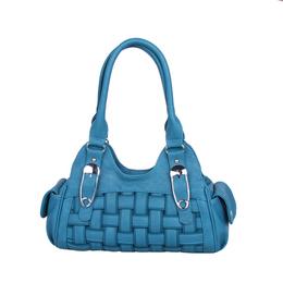 包包加工_时尚包包代加工厂_定做款款秀2016年新款包包