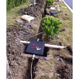 ESD防静电接地工程 讯诺防静电接地