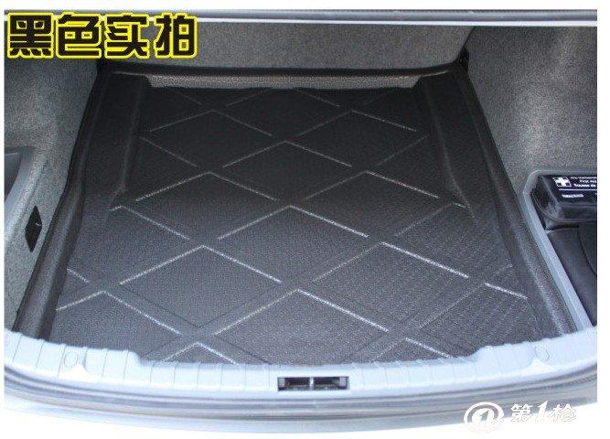 配件 汽摩用品 汽车内饰用品 地胶/脚垫/地毯/后备箱垫 大众脚垫宝来