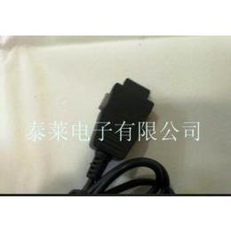 <em>手机充电器</em> 三星A288 18P <em>欧</em><em>规</em>充电器 手机电脑周边