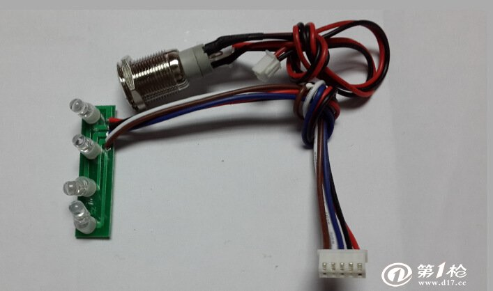 电动独轮车控制器_电瓶车/专用电动车