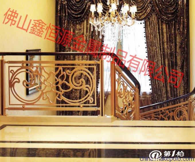 主要生产(铝,铜,铁)庭院门,楼梯扶手,欧式栏杆,精美窗花,凉亭,艺术