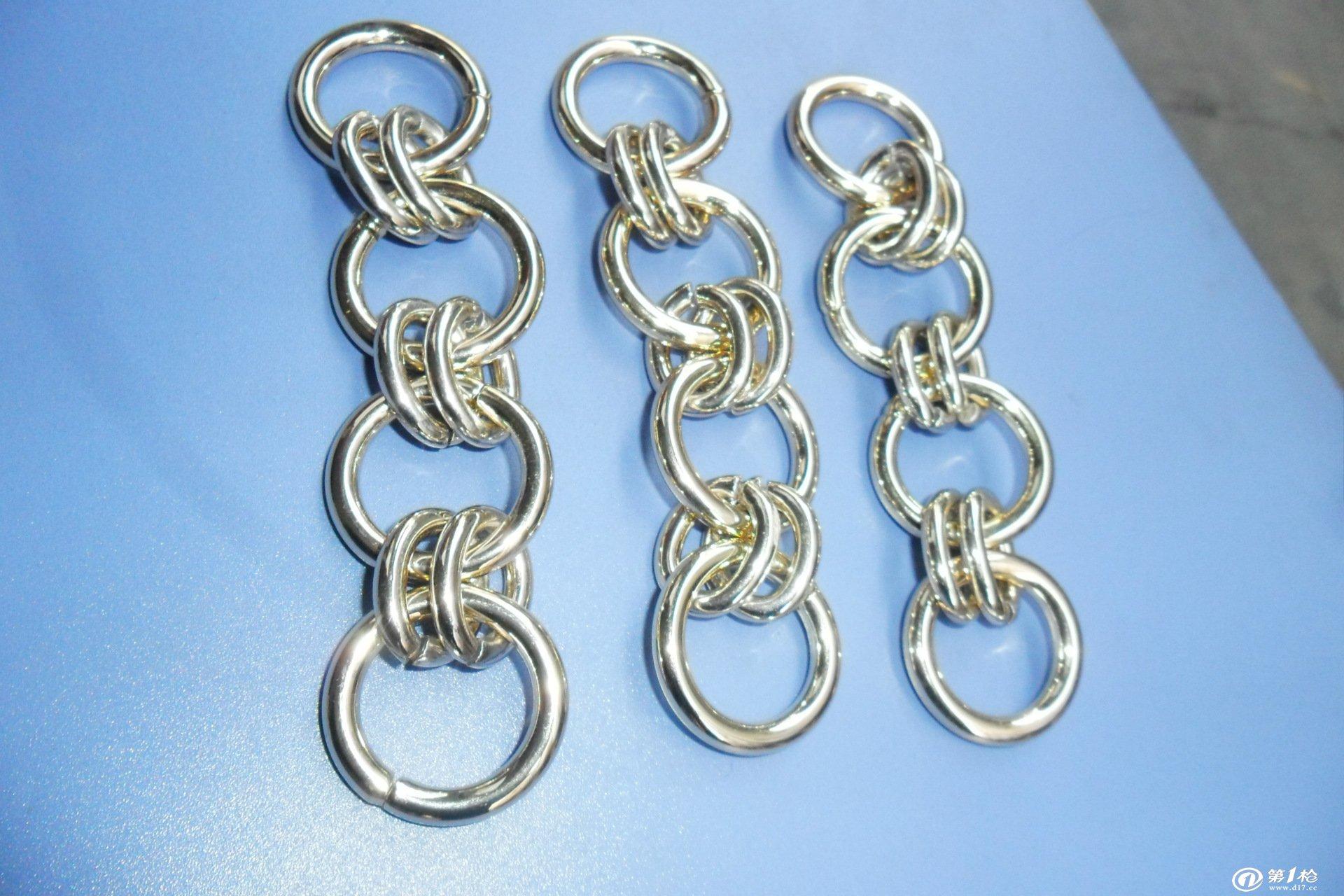 钥匙环.手机绳.编织绳手机挂绳.钢丝绳.钢丝锁.威也绳.钢丝圈.双圈.