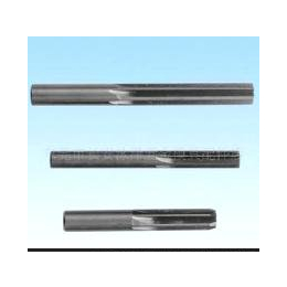 供应SKL进口/国产钨钢铰刀(图)